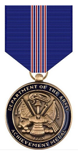 armymedal