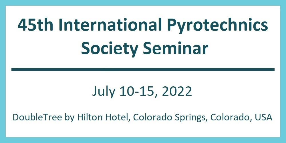 2022 IPS Seminar